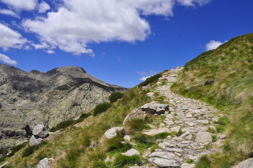 10 Paisajes naturales que ver cerca de Ávila